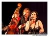 Gravity - AFF Julkonsert Farsta 2008