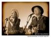 Long Gone Smiles Band - Boule & Tapas 2010