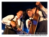 The Bluegrass Boogiemen - Hillbilly & Bluegrass Night Strand 2009