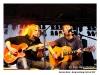 Session Band - Burg Herzberg Festival 2007
