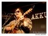 Tony Carey - Akkurat 2009