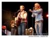 Winchester Widowmakers - Countrygala på Tantogården 2006