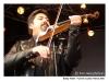 Bobby Flores - Furuvik Country Festival 2004