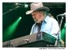 Augie Meyers - Furuvik Country Festival 2005