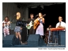 Cheatin' Hearts - Furuvik Country Festival 2006