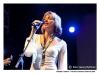 Cheatin Hearts - Furuvik Country Festival 2007
