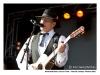 Reverend Bob & Just In Time - Furuvik Country Festival 2007