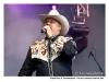 Sheriff Roy & The Marshals - Furuvik Country Festival 2007