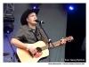 Texas Moonshine - Furuvik Country Festival 2007