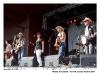 Whisky & Dynamite - Furuvik Country Festival 2007