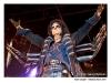 Alice Cooper - Getaway Rock 2011