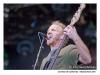 Corrotion Of Conformity - Getaway Rock 2011