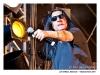 Joe DeMaio - Manowar - Getaway Rock 2011