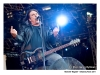Monster Magnet - Getaway Rock 2011