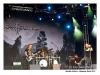 Sonata Arctica - Getaway Rock 2011