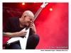 Devin Townsend Project - Getaway Rock 2012