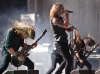 Satyricon - Getaway Rock 2012