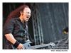 Venom - Getaway Rock 2012