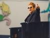 Elton John - Gröna Lund 2017