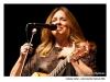 Carlene Carter - Lida Country Festival 2006
