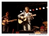 High Lonesome - Lida Country Festival 2006