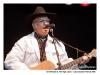Orville Nash & The High Jacks - Lida Country Festival 2006
