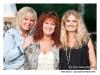 Three Chicks - Lida Country Festival 2010