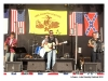 Lifvens - Lida Country Festival 2012