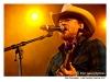 Paul Overstreet - Lida Country Festival 2012