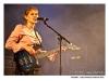 Scarlett - Lida Country Festival 2012