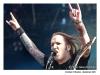 Children Of Bodom - Metaltown 2009
