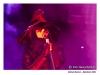 Marilyn Manson - Metaltown 2009