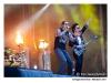 Avenged Sevenfold - Metaltown 2011