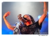 Korn - Metaltown 2011
