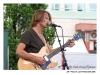 Alf - Peace & Love Festivalen 2006