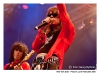 New York Dolls - Peace & Love Festivalen 2006