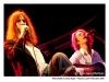 Patti Smith & Lenny Kaye - Peace & Love Festivalen 2006