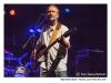 Bejerstrand Band - Peace & Love Festivalen 2016