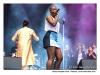 Tensta Gospel Choir - Peace & Love Festivalen 2016