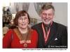 Birgitta Dahl och Björn von Sydow - Socialdemokraternas extrakongress 2007