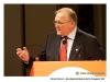 Göran Persson - Socialdemokraternas extrakongress 2007