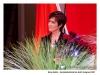 Mona Sahlin - Socialdemokraternas extrakongress 2007