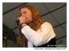 Abramis Brama - Slottsskogen Goes Progressive 2004
