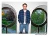 James Chapman/Maps - Berns Hotell 2007