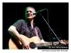 Steve Harley & Cockney Rebel - Berns 2006