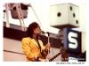 Marc Bolan & T. Rex - Gröna Lund 1977