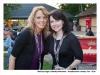 Melissa Paige & Wendy Newcomer - Scandinavian Country Fair 2010