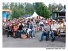 Publik - Scandinavian Country Fair 2010
