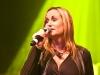Georgette Jones - Scandinavian Country Fair 2011