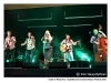 Crash n' Recovery - Scandinavian Country Music Festival 2013
